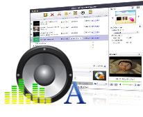 Mac AVI to DVD burner