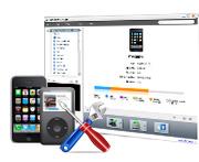 Copiar videos de PC al iPod