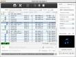 Xilisoft DVD to Audio Converter para Mac
