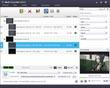 Xilisoft FLV Convertidor