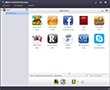 Xilisoft Transferir Apps a iPad