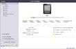 Xilisoft iPad Mágico para Mac