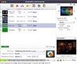 Xilisoft MPEG a DVD Convertidor Mac