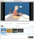 Xilisoft Unir Video Mac