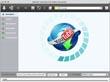 YouTube HD Vídeo Convertidor Mac