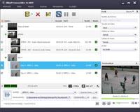 Xilisoft MOV Convertidor