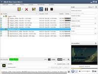 Xilisoft Xbox Convertidor 6